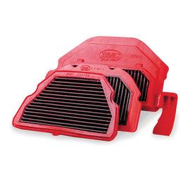 BMC Air Filter For Aprilia Pegaso Ducati Multistrada 97-10