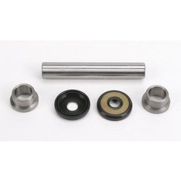1987-1988 Yamaha Moto-4 350 Front End King Pin//Knuckle Kit