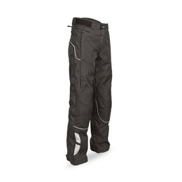 Black Fly Racing Womens Butane Iii 3 Textile Pants 2015 Us 3 4