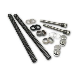 Pro-One Performance Fork Tube Comp Internals Kit For Harley Big Twin 84-99