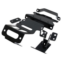 KFI Mount Kit For KFI/Warn ATV Winch For Can-Am Renegade 500 800