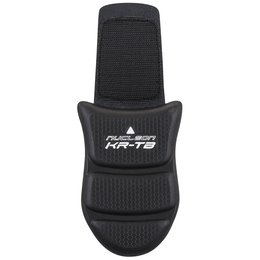 Alpinestars Nucleon KR-TB Tail Bone/Coccyx Protection Extension For KR Protector