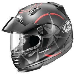 Arai Defiant Pro-Cruise Mantiz Full Face Helmet Black