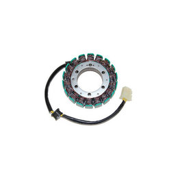 Electrosport Industries Stator For Ducati 749 999 1098 1198/R/S 2003-2009