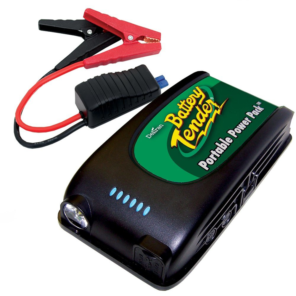 Image Result For Motorcycle Battery Tender