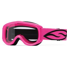 Smith Optics Youth Girls Junior Goggles 2015
