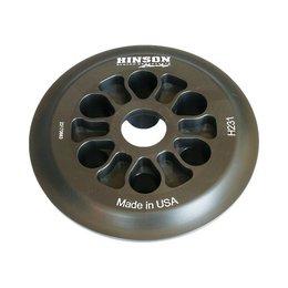 Hinson Billetproof Pressure Plate Aluminum For Yamaha YZ250 1993-1999