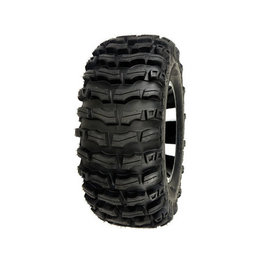 Sedona Buzz Saw R/T ATV/UTV Tire Front 25x8-12 Radial