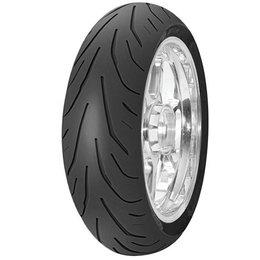 Avon AV80 3D Ultra Super Sport High Performance Tire Rear 160/60-17 ZR Radial