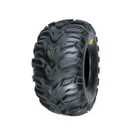 Sedona Mud Rebel Utility ATV/UTV Tire Rear 24x9-11