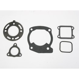 N/a Moose Racing Top End Gasket Kit For Honda Cr-80r 92-02