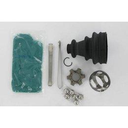 Moose Racing CV Joint Rebuild Kit For Honda Foreman Rincon Rubicon