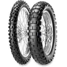 Pirelli Scorpion Rally Mx Tire Rear 120 100-18 68r