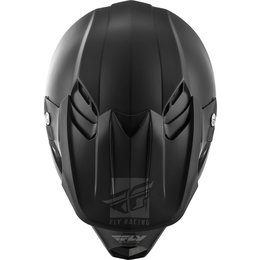 Fly Racing F2 Carbon MIPS Helmet Black