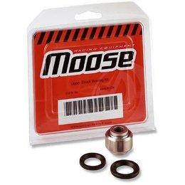 N/a Moose Racing Shock Bearing Kit Front For Honda Trx-450s Es Fe Fm
