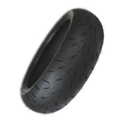 Shinko hook up tires