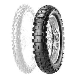 Pirelli Scorpion Rally Tire Rear 150 70-17 Bias Ply Tl