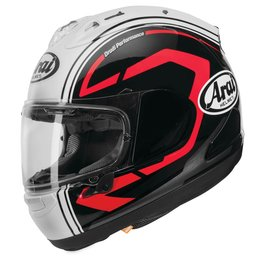 Arai Corsair X Statement Full Face Helmet Black