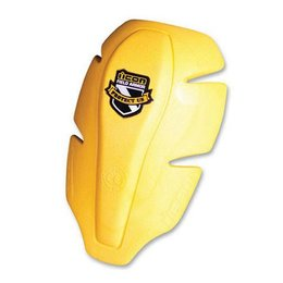 Yellow Icon Field Armor Impact Ce Shoulder Armor