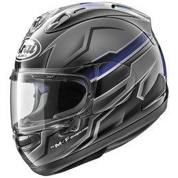 Arai Corsair-X Scope Full Face Helmet Black