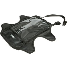 Fly Racing Grande Hydration Tank Bag/Backpack