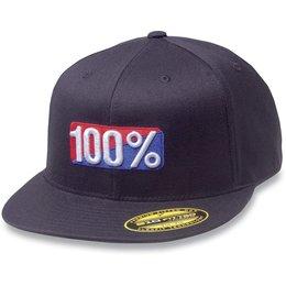 Black 100% Mens Og Flexfit Hat 2013