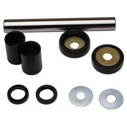 All Balls Upper A-Arm Bearing And Seal Kit 50-1078 For Suzuki Unpainted