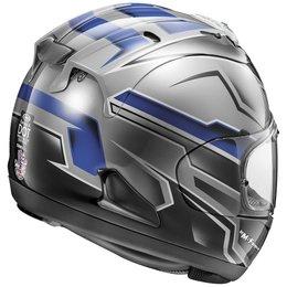 Arai Corsair-X Scope Full Face Helmet Black