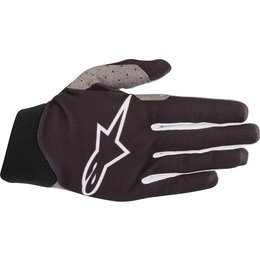 Alpinestars Mens Dune Gloves Black