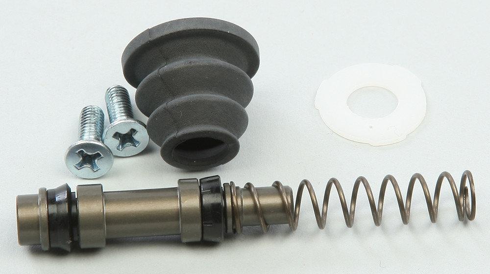 Ametek Gemco Shaft Seal Repair Kit for a Control J010799 pedal side only Master Cylinder