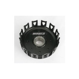 Wiseco Clutch Basket For Yamaha WR426F YZ426F 01-02