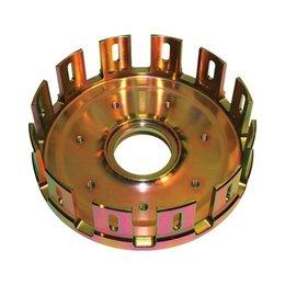 Hinson Billetproof Clutch Basket Steel For Suzuki RM-Z450 RMX450Z 2008-2012