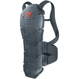 Dainese Manis D1 49 Back Protector Black