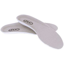 Fly Racing Peewee Standard Boot Insoles Pair