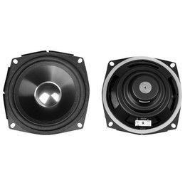 J&M Fairing Speaker Upgrade For Honda GL1800 Goldwing 06-10