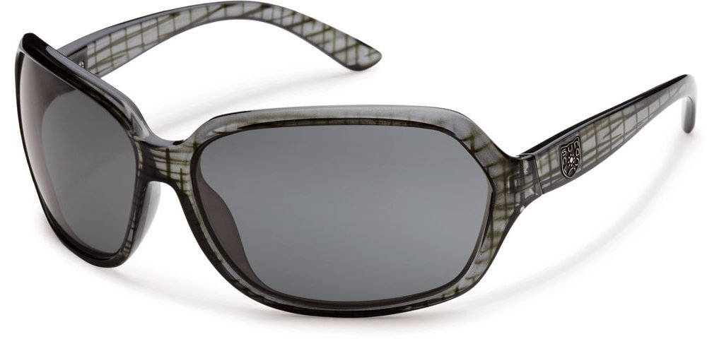 Suncloud Sunglasses Review  49 99 suncloud womens empress sunglasses with polarized 197178
