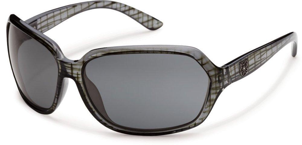 13ddb99643b  49.99 SunCloud Womens Empress Sunglasses With Polarized  197178