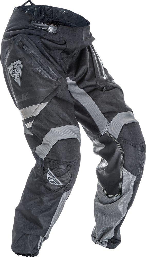 129 95 Fly Racing Mens Patrol Xc Pants 237713