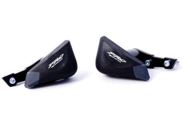 $195.89 Puig Pro Frame Sliders For Honda CBR600RR CBR #882253