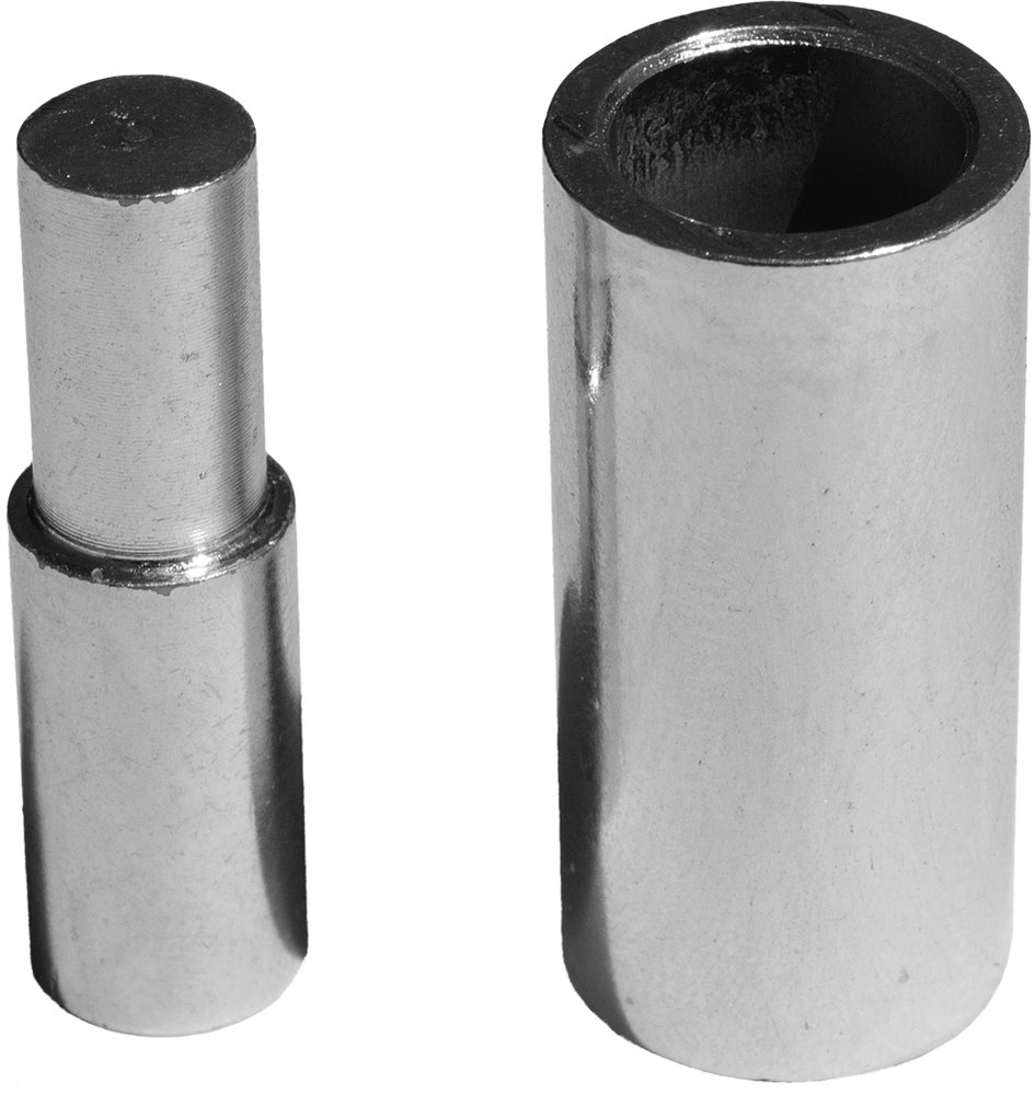 $16 31 SLP Cam Arm Bushing Replacement Tool 20-216 #1006085