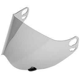 Light Smoke Arai Xd Xd3 Replacement Shield