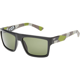 Fox Racing The Director Sunglasses Green
