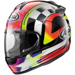 Frost Arai Vector-2 Schwantz 95 Full Face Helmet