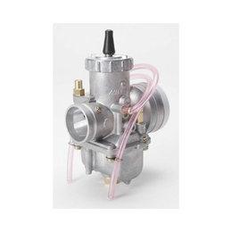 Mikuni 38MM VM Carburetor W/Cable Choke VM38-21 Aluminum