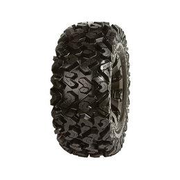 Sedona Rip Saw R/T ATV/UTV Tire Front 25x8-12 Radial