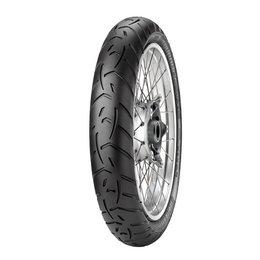Metzeler Tourance Next Tire Front 110/80-19 R TL Radial 59V