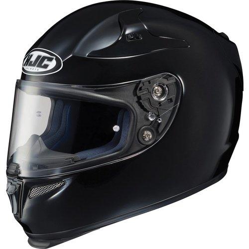 hjc rpha 10 pro full face motorcycle helmet 231474. Black Bedroom Furniture Sets. Home Design Ideas