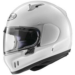Arai Defiant-X Full Face Helmet White