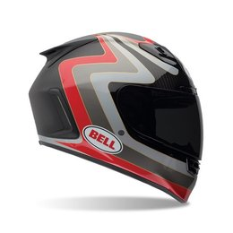 Airtrix Boogie Bell Powersports Star Carbon Full Face Helmet