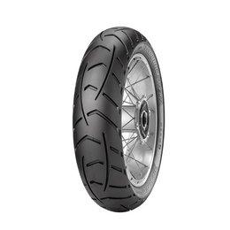 Metzeler Tourance Next Tire Rear 140/80-17 R TL Radial 69V